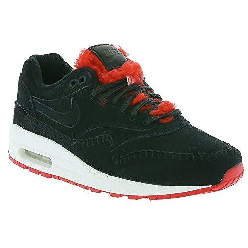 Nike 454746-010, Chaussures de Sport Femme