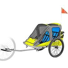 COPILOT Bicycle Trailer & Stroller Conversion Kit