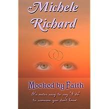 Mocked by Faith