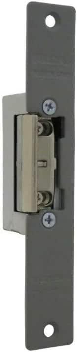 Dorcas 5046D3 Cierre El/éctrico Serie 54 Ajustable 12
