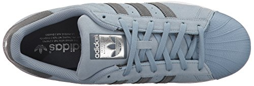 Superstar Mode Ii Basket onix onix Homme Adidas Tactile Blue 6dqgwp