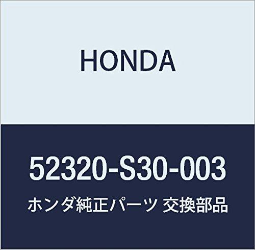 01 Honda Prelude Oem Rear - 3