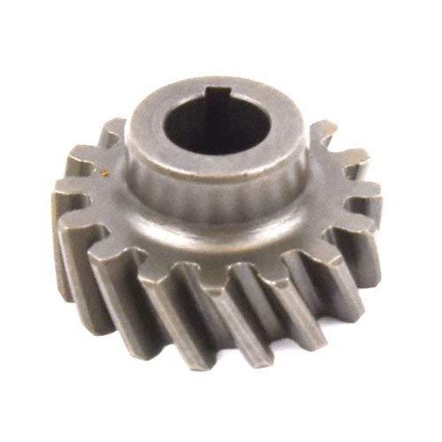 All States Ag Parts Hydraulic Pump Gear Farmall & International 240 140 200 340 2444 404 2404 Super A 230 2424 C 130 424 Super C 444 100 330 350709R1 Case IH 275