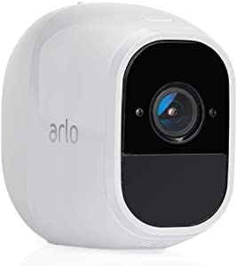 Arlo Pro 2 Camera Review In 2020 - A Great Home Security System 1
