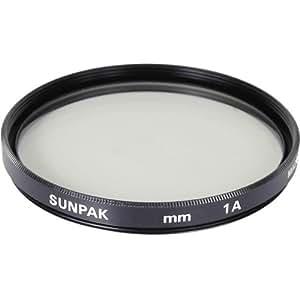 Sunpak CF-7012-SK 77mm Skylight Filter (OLD MODEL)