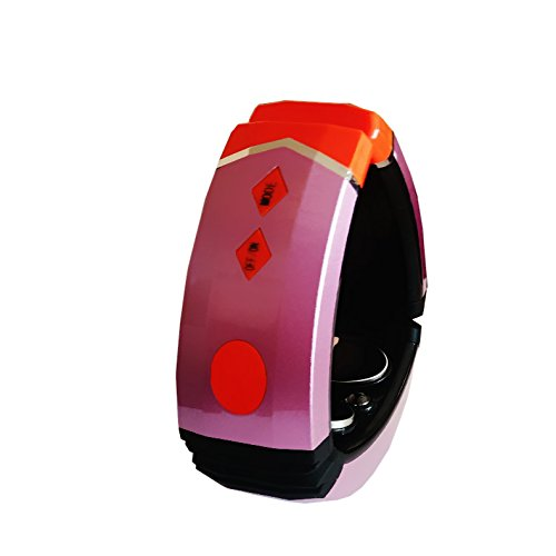 Cordless Neck Massager with Heat Massager for Neck Home Traction for Neck Travel Neck Massager Back Traction for Neck