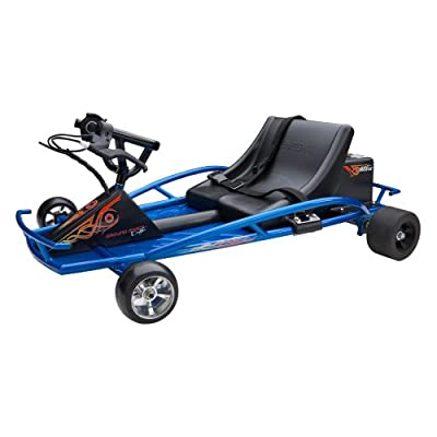 Razor Ground Force Drifter Electric Riding Toy