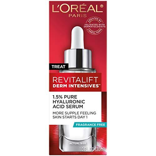 Buy revitalift triple day lotion