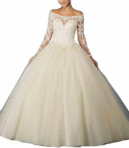 da51e20f5a Shopping Yellows - $200 & Above - XXL - Dresses - Clothing - Women ...
