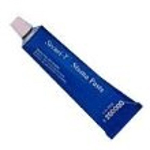 (EI200000BX - Securi-T Paste 2 oz. Tube)