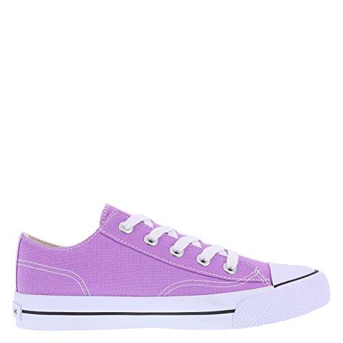 Pictures of Airwalk Women's Legacee Sneaker 10 M US 4