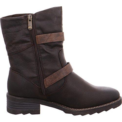 ANT 26432 Women's Boots Marco 358 29 MUD 2 Tozzi 358 COMB358 2 IZIHvw