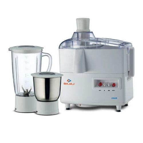 bajaj-amaze-450-watts-juicer-mixer-grinder