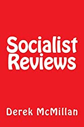 Socialist Reviews