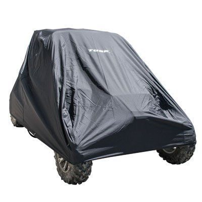 Tusk UTV Cover X-Large -Fits: Arctic Cat PROWLER XT 650 4X4 AUTOMATIC 2008