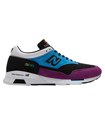 Balance In Made m1500cbk New Uk Multicolor nSOxxZw