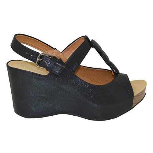 Pour Femme Noir Sandales Femme Ciara Pour Ciara Sandales Ciara Pour Sandales Noir CApxSOwqW