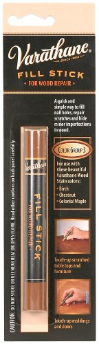 rust-oleum-215364-varathane-fill-stick-for-birch-chestnut-colonial-maple