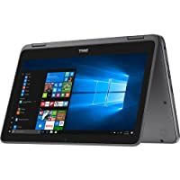 Dell Inspiron 11 3000 2-in-1 11.6