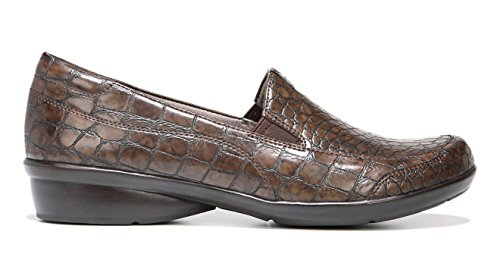 naturalizer-womens-channing-slip-on-loafer-6-w-c-brown-printed-croco