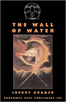 Book The Wall of Water