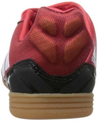 adidas nitrocharge 2.0 IN Junior rot