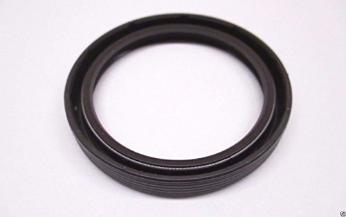 Generac 0k2035 OEM RV Engine PTO Seal Crank Shaft - GT760/GT990 Model Compatible - Guardian 3 Phase Generator