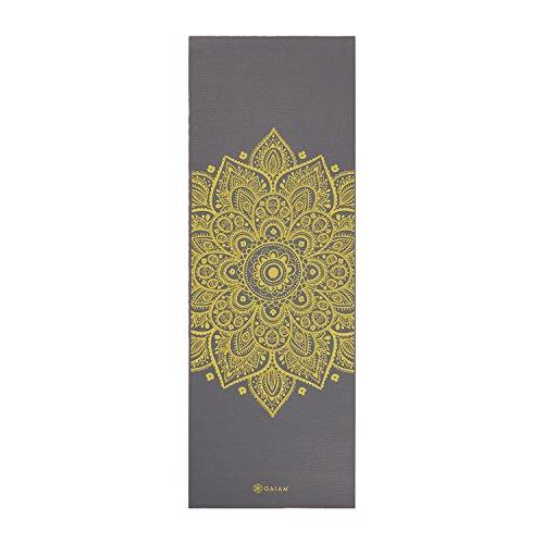 gaiam-5mm-printed-premium-yoga-mat-citron-sundial