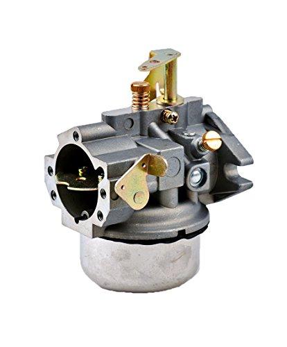 Kohler Carburetor - 8