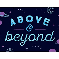 Above and Beyond link image
