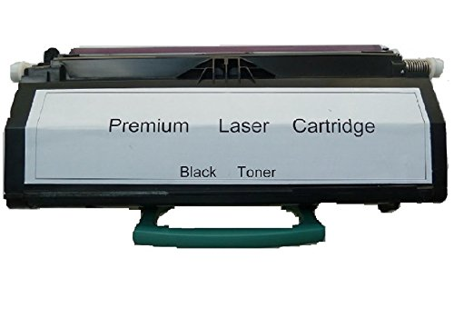 Compatible Remanufactured Cartridge 2330DN 2350dn