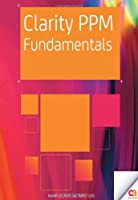 Clarity PPM Fundamentals Front Cover