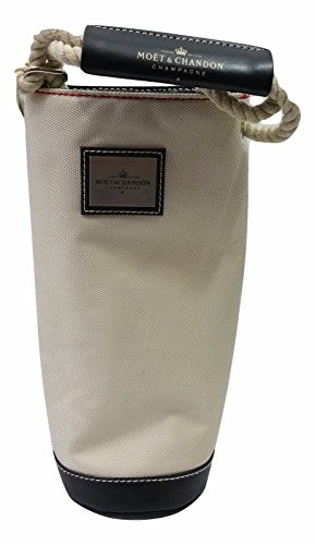 moet-chandon-luxury-champagne-sparkling-wine-epernay-france-nautical-insulated-cooler-carry-tote-bag