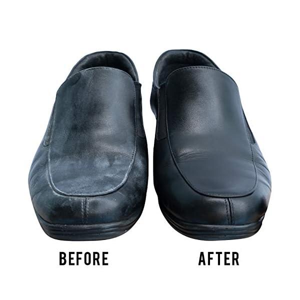 JobSite Shoe Polish Cream
