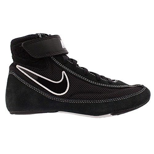 Nike Speedsweep VII Mens 366683-004