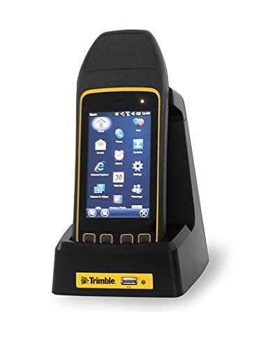 Trimble Juno T41 Docking Station by TRIMBLE