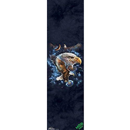 Mob Mountain Cosmic Eagle 9 X 33 1シート