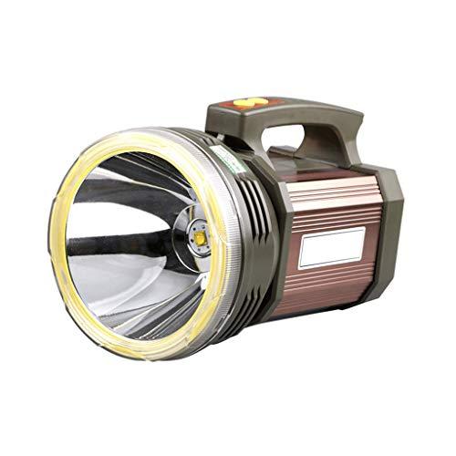 1000 watt flashlight - 3