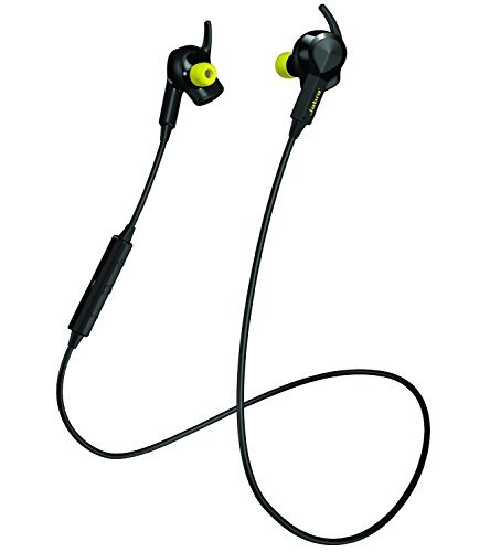 jabra-sport-pulse-wireless-bluetooth-stereo-earbuds-with-built-in-heart-rate-monitor-certified-refur