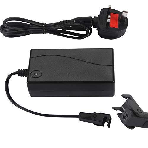 XHHLUO Lift Chair or Power Recliner AC/DC Switching Power Supply...