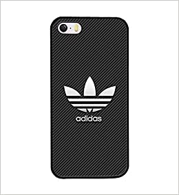 hot sale online 747a2 d5690 Adidas Iphone 5s Case, Famous Brand Marks for Iphone 5 5s Case, Hard ...