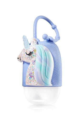 Buy Bath Body Works Desk Pocketbac Holder Rainbow Online At Low