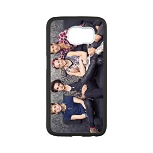 The Vamps For Samsung Galaxy S6 Csae protection Case DHQ647053