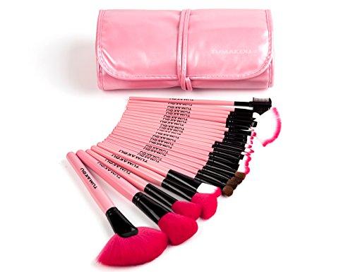TUMAKOU Professional Blending Concealer Cosmetics product image
