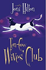 Ten-Cow Wives' Club Kindle Edition