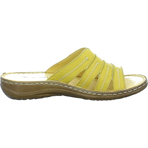 20 Women's 27242 1 Closed 1 Tamaris Sun fIdvvw