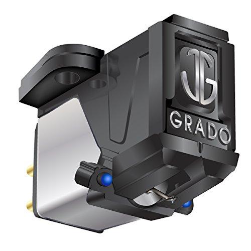 GRADO Prestige Blue2 Phono Cartridge w/Stylus - Standard Mount