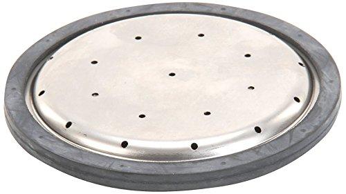 (Bunn 35308.1004 21 Hole Sprayhead Assembly)