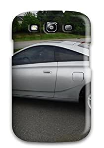 Nannette J. Arroyo's Shop 1799495K50873732 Perfect Toyota Celica 33 Case Cover Skin For Galaxy S3 Phone Case