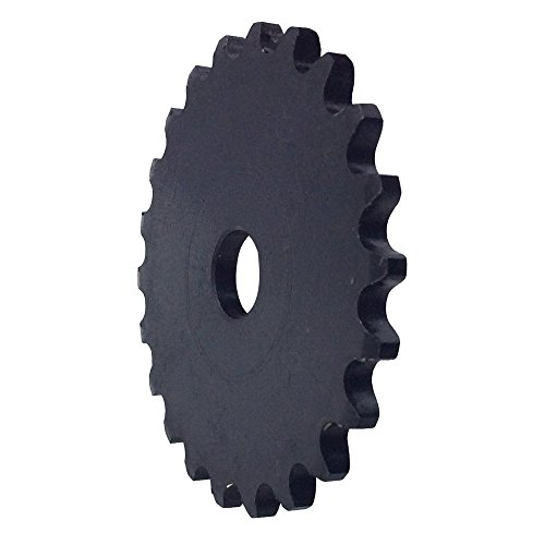 - KOVPT # 35 Roller Chain Plate Sprocket 26 Teeth 1/2